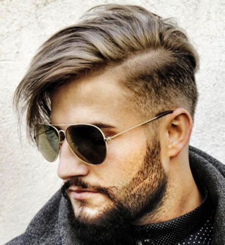 10 best hairstyles for men 2017 pacinos signature line