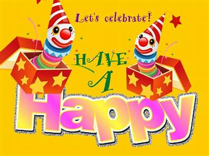 Fools April Ecards Celebrate Let