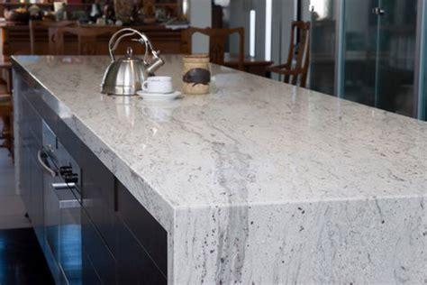 White Granite   Italian Marble