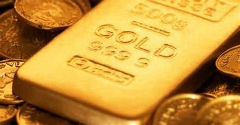 Gold Quotes Best Famous Quotations About Gold