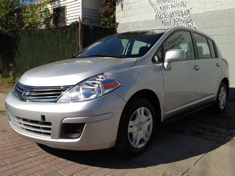 New Cheap Cars For Sale by Cheap Used Cars For Sale By Owner