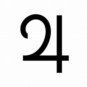 9 best symbols images on Pinterest | Alchemy symbols ...
