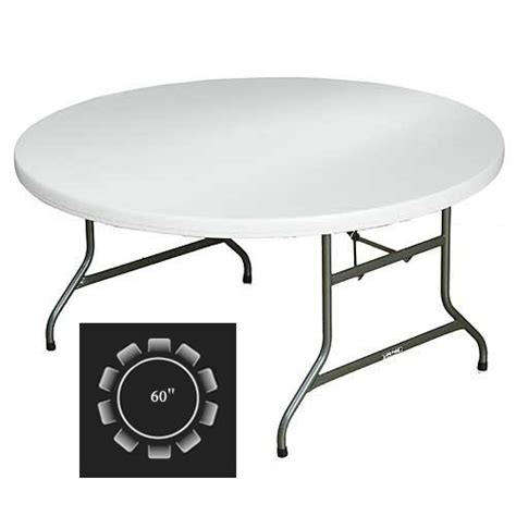 round tables and chairs for rent round tables party rental ca