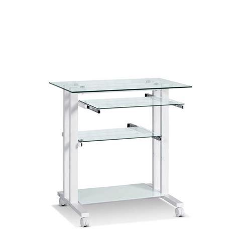 si鑒e informatique ergonomique les meilleurs bureaux informatiques verre comparatif en apr 2018