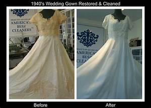 wedding gown cleaning preservation los angeles With wedding dress preservation