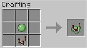 Redstone Paste - Mods - Minecraft - CurseForge
