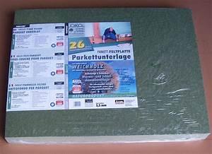 Isolant Thermique Sous Parquet Stratifié : sous couche parquet stratifi fibre ecologique mousse ~ Premium-room.com Idées de Décoration
