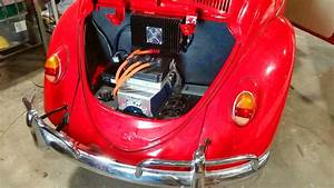 63 Vw Beetle Fuel Gauge Wiring Diagram  Volkswagen