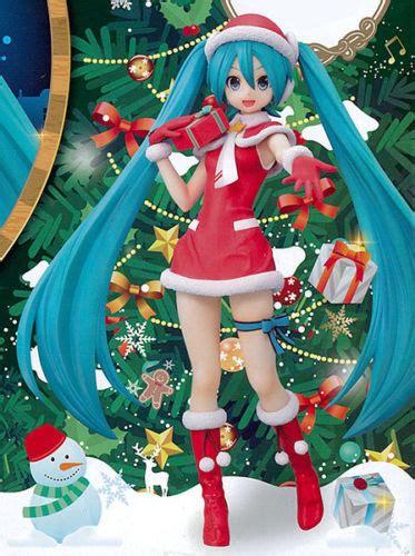Vocaloid Project Diva F 2nd: Hatsune Miku SEGA SPM