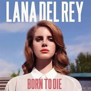 Lana Del Rey | Music fanart | fanart.tv