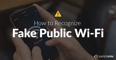 How To Recognize Fake Public Wifi  Safervpn. Professional Asbestos Removal. Design A Web Application Fodors London Hotels. Why Does My Stomach Hurt After I Eat. Nicole Kidman Chanel No 5 4th Avenue Dental. Washington DC Executive Suites. Paper Envelope Origami How To Fix An Overbite. Best Deals On Credit Cards Rewards. Colonial Heating And Cooling Job Wanted Ad