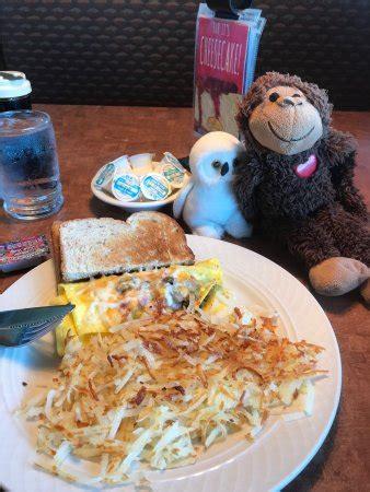 country kitchen ontario oregon country kitchen ontario restaurant reviews phone 6109