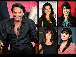 The gallery for --> Hijos De Eugenio Derbez