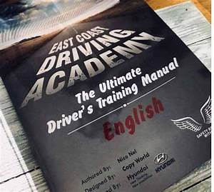 Unlimited Drivers Lessons   The Ultimate Driver U2019s Manual