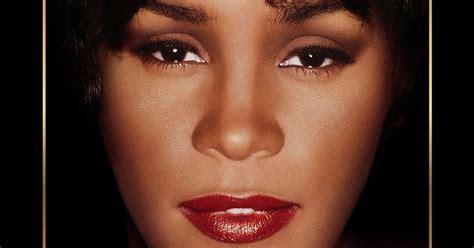 Whitney Houston Movie Poster