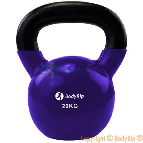 kettle weights kettlebell bell gym iron fitness cast workout exercise kettlebells