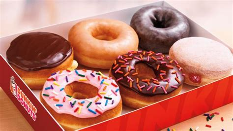 At long last, Dunkin' Donuts has a lease for a Twin Cities ...