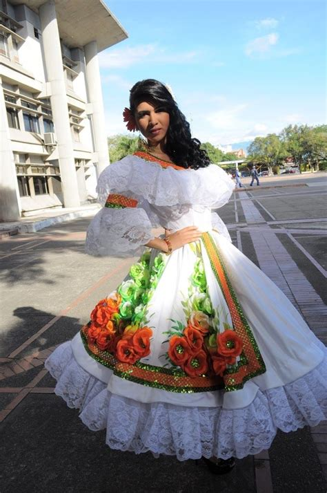 17 Best images about trajes tipicos colombianos on