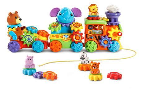 popular preschool toys 10 best baby amp toddler toys in 2018 tenbuyerguide 108