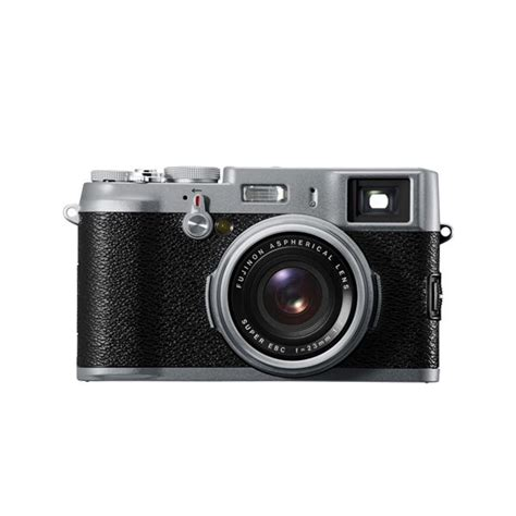 best fuji digital finding the best fujifilm digital buying guide
