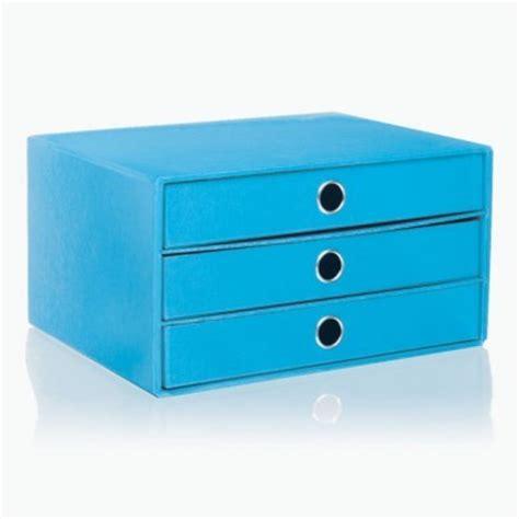 boite rangement bureau 20 idées originales pour ranger bureau à la maison