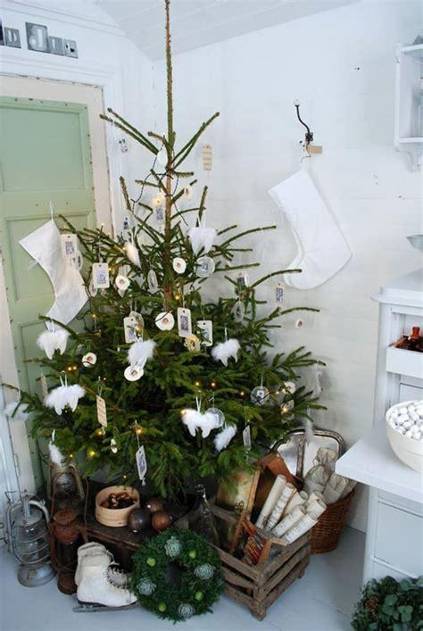 swedish christmas decorations to make 73 brilliant scandinavian decorating ideas