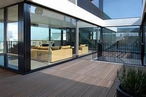 Fenster Kompriband Oder Schaum : fenster aus aluminium stahl oder kunststoff ~ Lizthompson.info Haus und Dekorationen