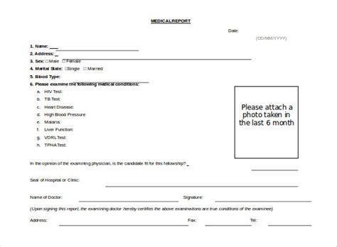 docs report template 20 report templates doc pdf free premium templates