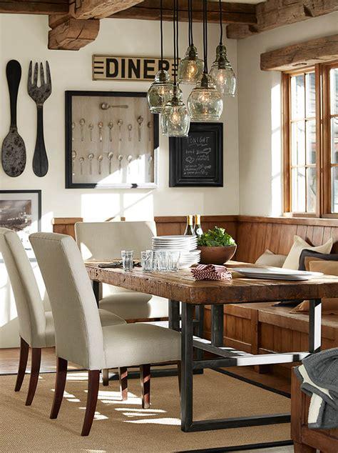 choose  kitchen table interview  susan serra