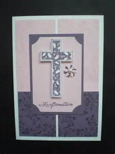 Hochsteckfrisurenen Zum Selber Machen Einfach by Konfirmation Einladungskarten Einladungskarten Für Konfirmation Zum Selber Machen