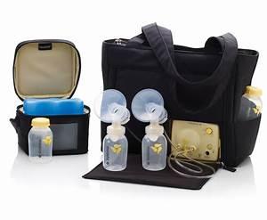 Premium Pumps | Acelleron Medical Products