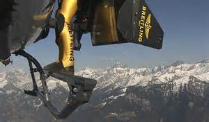 The gallery for --> Military Wingsuit Flying
