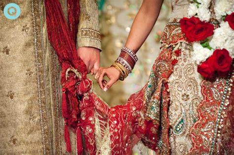 india matchmaking industry wedding planning market