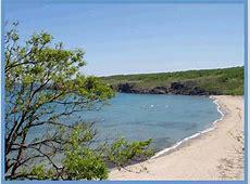The Guardian Bulgaria Wild Beaches and Nudism Novinite