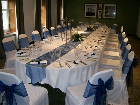 best 25 chair cover hire ideas on table and chair hire purple wedding decorations