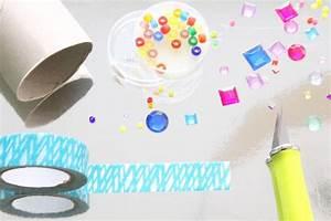 Kinderspielzeug Selber Machen : zwergenzeit kaleidoskop basteln verschiedenes kaleidoskop basteln basteln und basteln ~ Orissabook.com Haus und Dekorationen