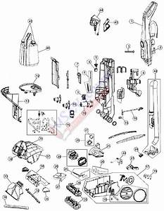 lincoln continental mark v wiring diagram With vw volkswagen polo heater blower wiring diagram