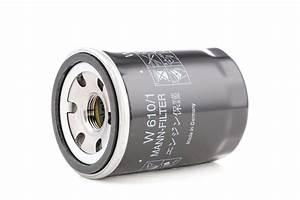 Mann Filter Kaufen : mann filter lfilter mit einem r cklaufsperrventil w 610 1 ~ Jslefanu.com Haus und Dekorationen
