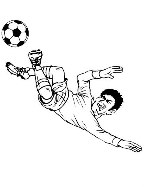 Geloof Hoop En Liefde Kleurplaat by Kleurplaten Voetbal Spelers
