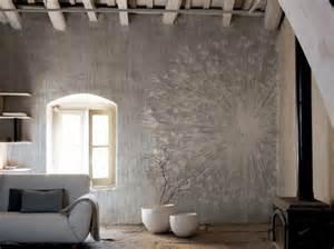 wohnzimmer idee tapete tapete im wohnzimmer inkiostro bianco 50 modelle