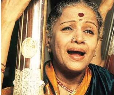 Owing to india's vastness and diversity, indian music encompass numerous genres, multiple varieties and forms which include classical music, folk (bollywood), rock, and pop. Top 10 Famous Classical Singers of India Ever - World Blaze