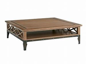 square cherry wood coffee table architecte square coffee With cherry wood square coffee table
