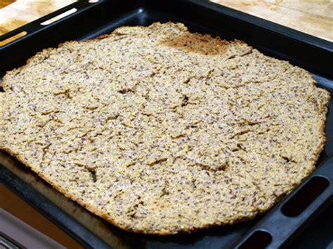 pizza sans gluten 224 la napolitaine 171 cookismo recettes saines faciles et inventives