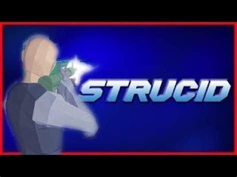 skin  strucid strucidpromocodescom