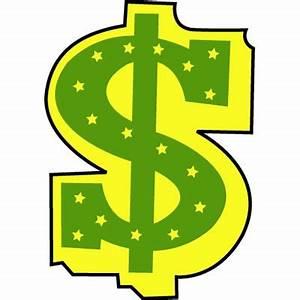 Free Money Clipart Images - ClipArt Best