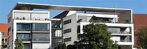 Balkonbespannung Nach Maß : balkonbespannung nach ma online in gro er auswahl ~ Watch28wear.com Haus und Dekorationen
