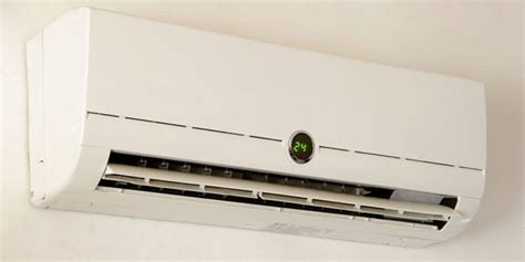 prix installation climatiseur mural climatiseur mural prix avantages installation entretien