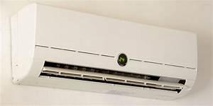 Prix Clim Reversible Pour 100m2 : climatiseur mural prix avantages installation entretien ~ Melissatoandfro.com Idées de Décoration