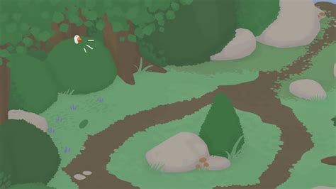 untitled goose game release date trailer ign