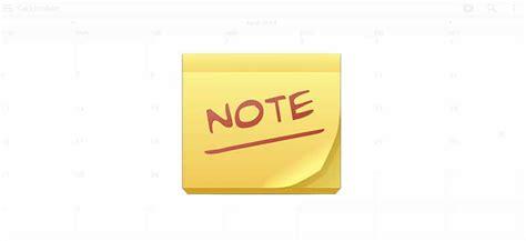 color note app colornote notepad notes apk 3 9 60 widget